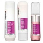 Goldwell Dualsenses shampoo hoitoaine