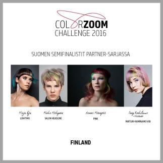 semifinalistit-partner-sarja-2016