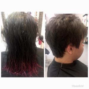 Ennen ja jälkeen