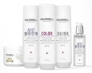 shampoo stylesign